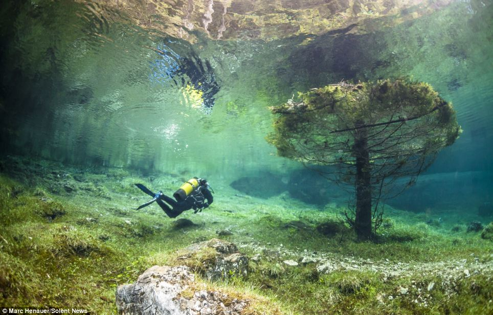 austria-lake-1