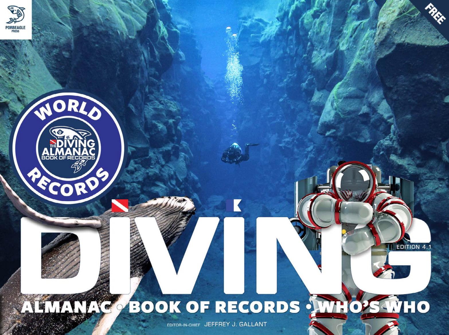 diving-almanac