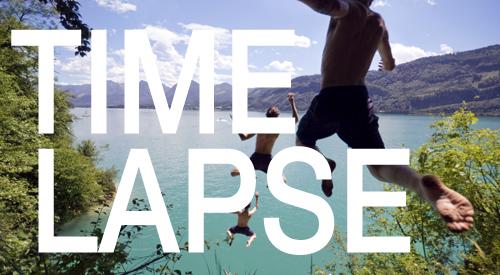 gopro-lapse-tab